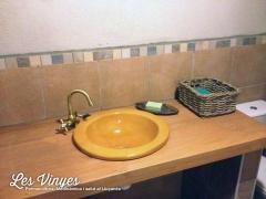 <h5>Pica lavabo</h5>