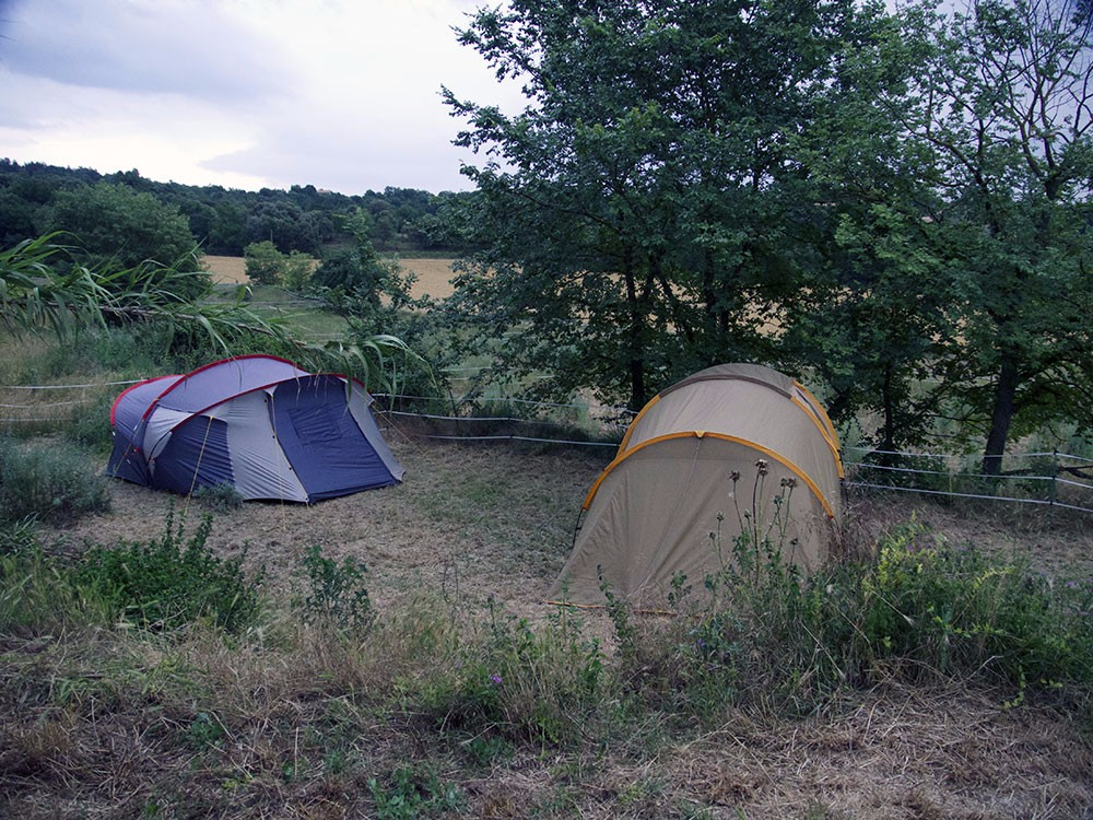 terreny-acampada