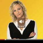 Mencionats com a emprenedors al Matí de Catalunya Ràdio