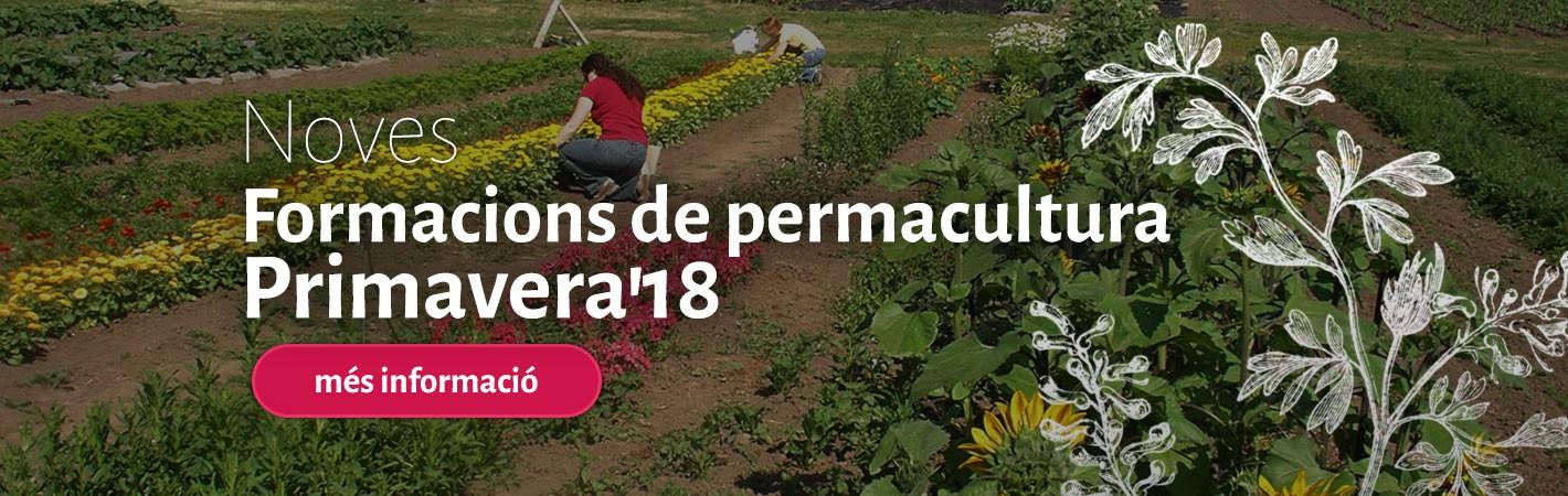 permacultura-cat2018